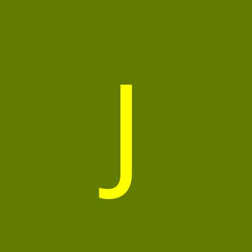 JanHaM