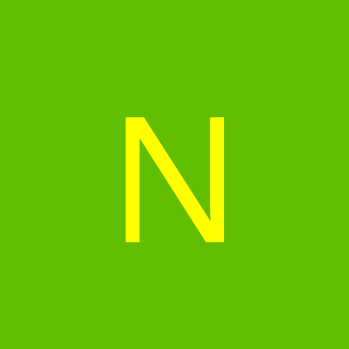 Nicolem