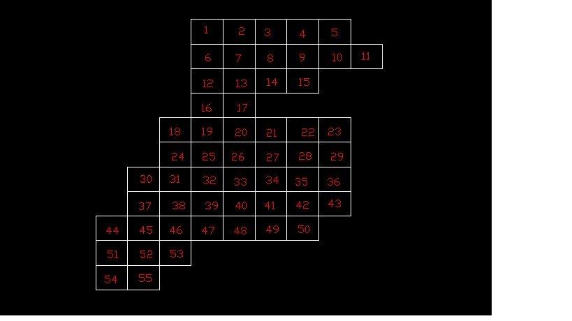 h2.jpg.d8cb0f67690737c60742c0a5098227c7.jpg