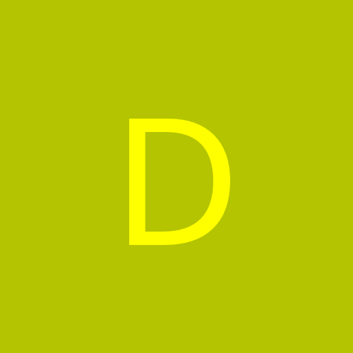 Duc22198