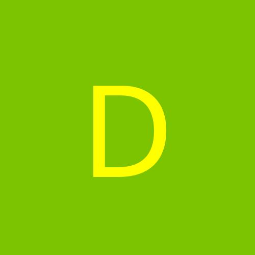 Dung18
