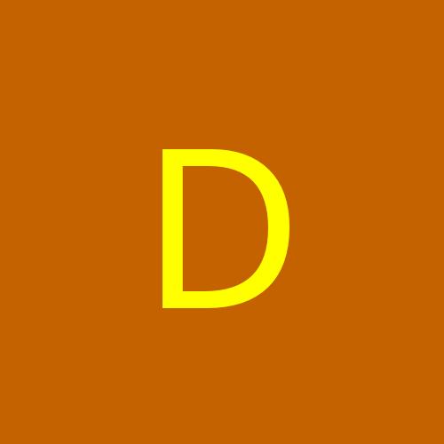 DDev_TT