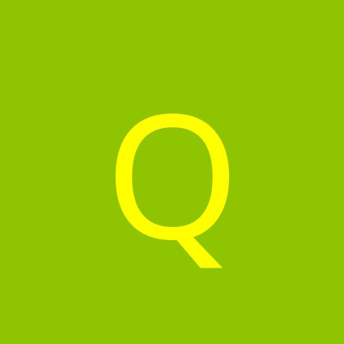 quatangsk