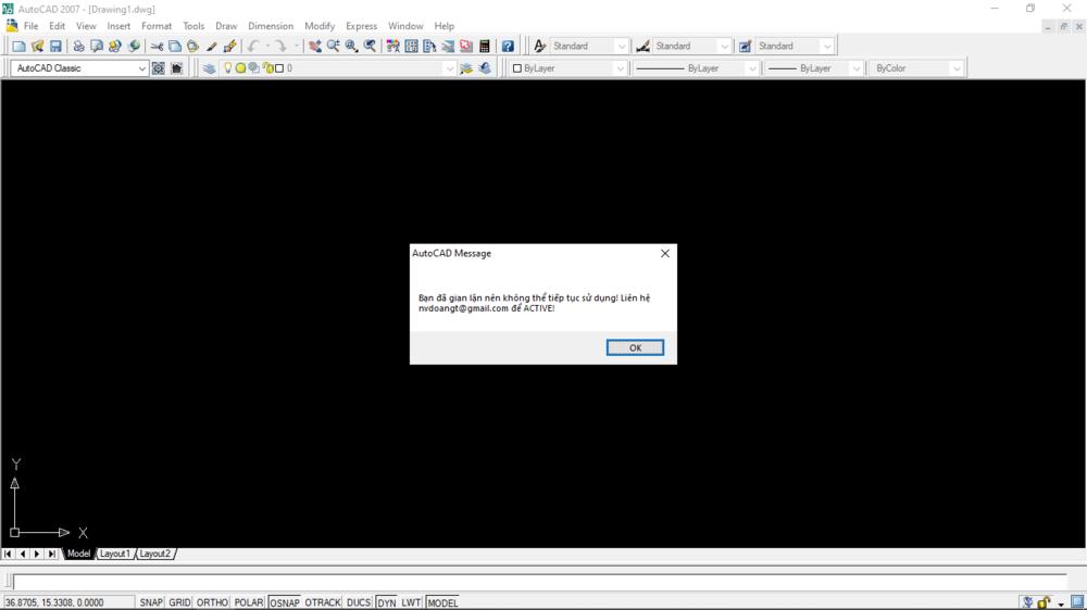 Screenshot (130).png