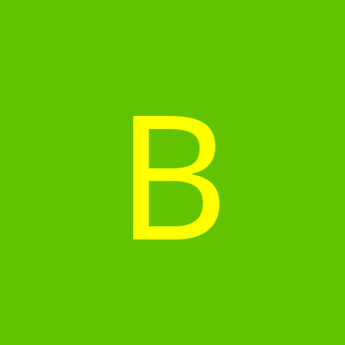 B-Huy