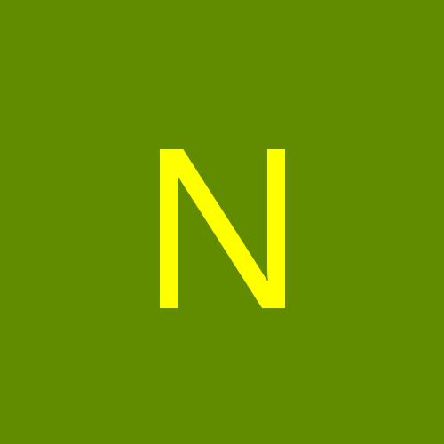 namvu1471