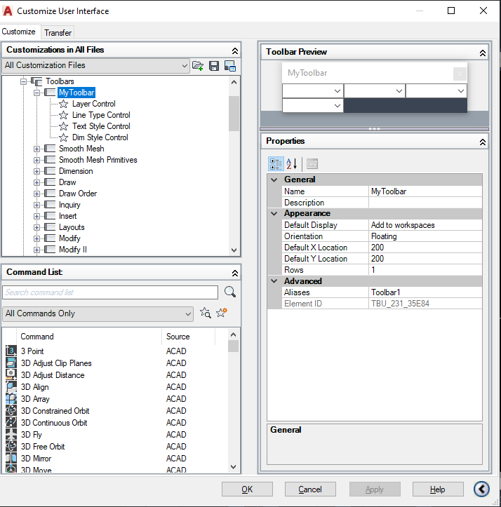 Edit Toolbars.png