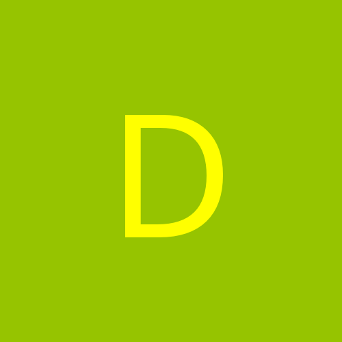 dinhkhanh1089