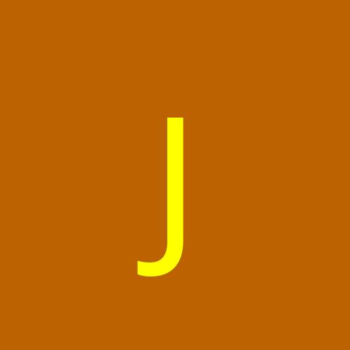 JosephNab