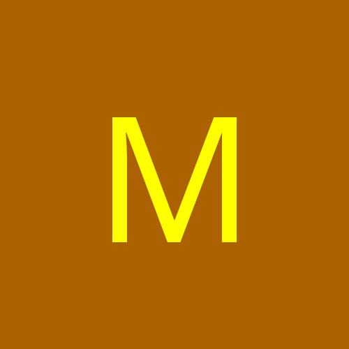 Mariaruina