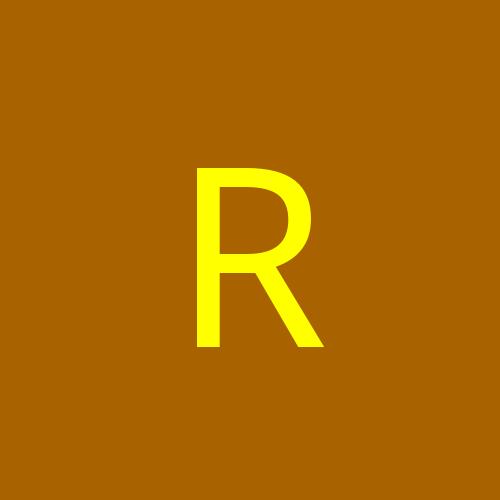 Rodneyesses