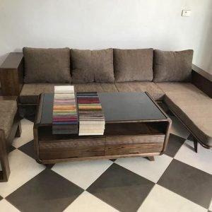 sofa-go-dep-300x300.jpg