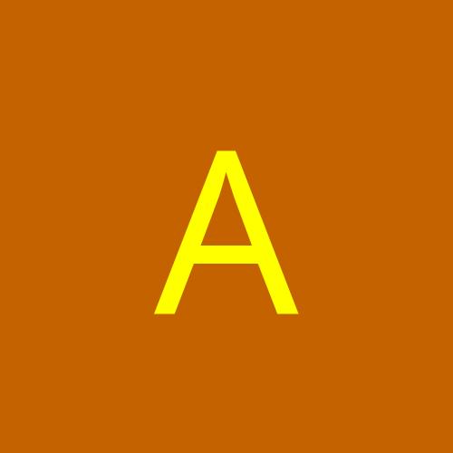 Antonioqja