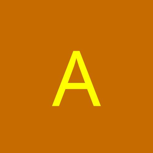 ankhangle