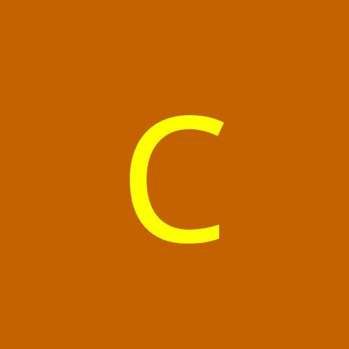 CongPhong