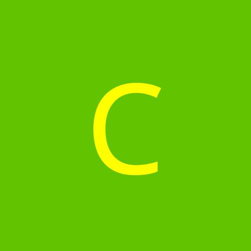 CherylDup
