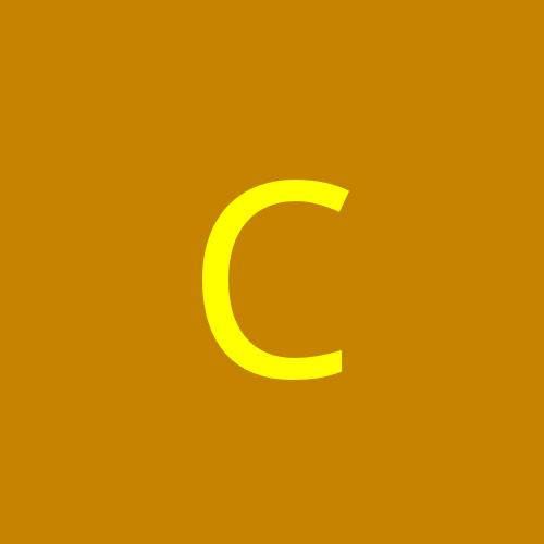 Conniemaf