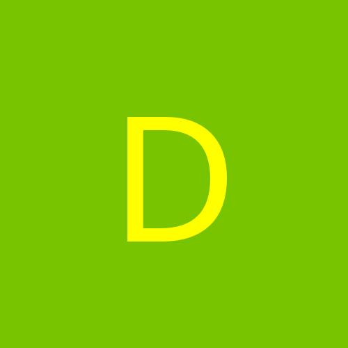 DeborahElorn