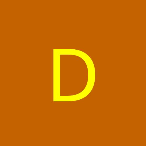 dnevuiak