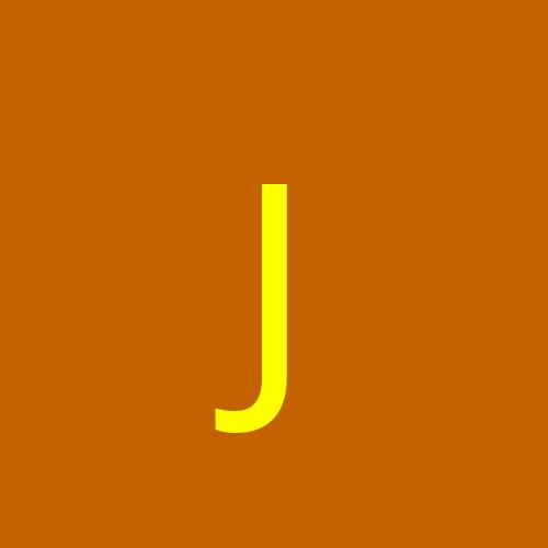 Juliajig