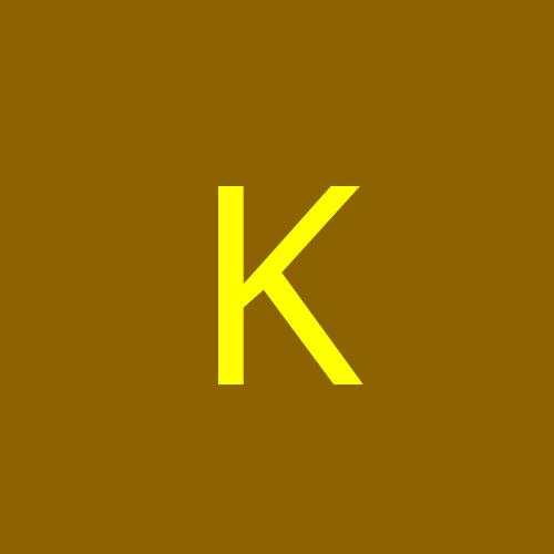 Karenunarm