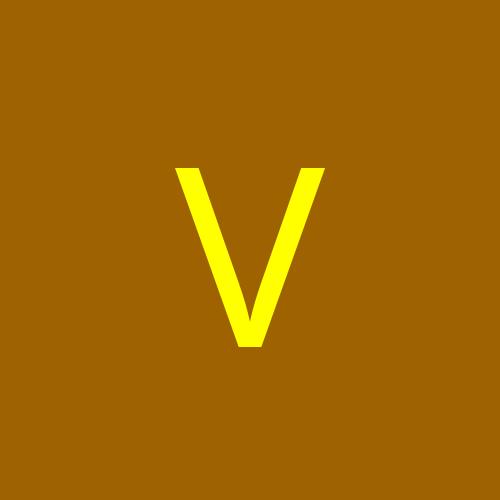vn88top
