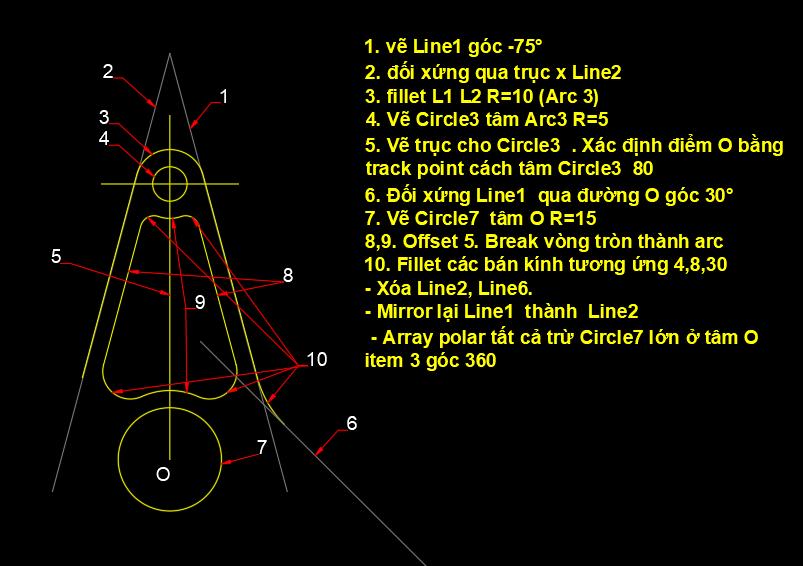 image.png.8f40dd1b2d8f11a0b57ee1ed9ce88733.png