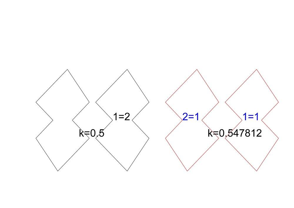 new block (1) (1) (1) Model (1).jpg