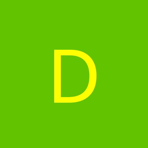 Dung1m
