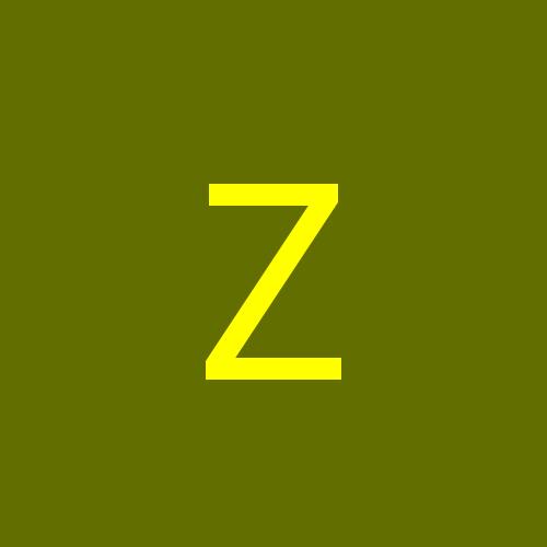 ZasonSob