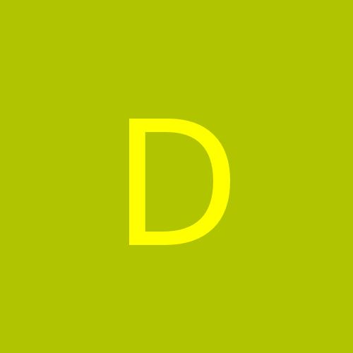 ductai92