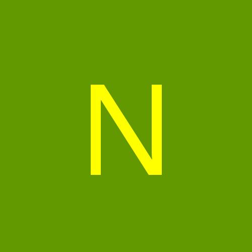 nhungoc89