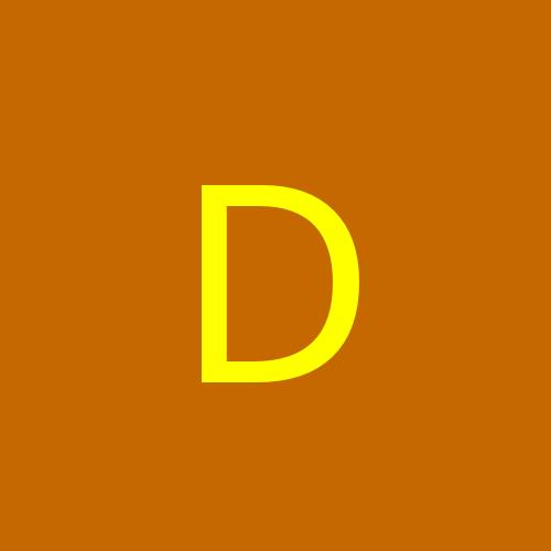 daihuunghi