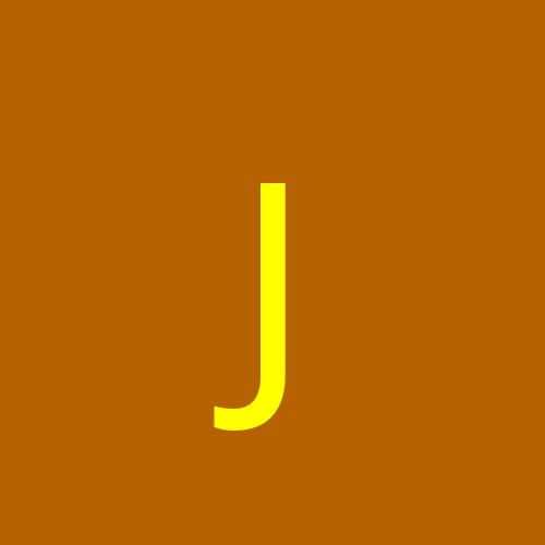 James1501