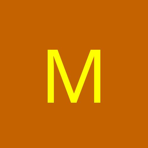 Mixdib