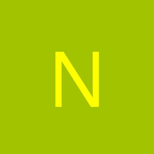 nvtu553