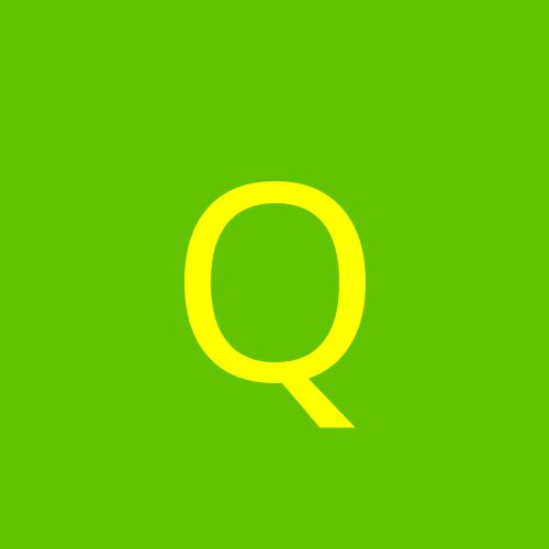 Q12091995