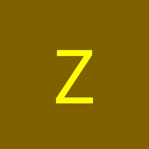 Zoro6868