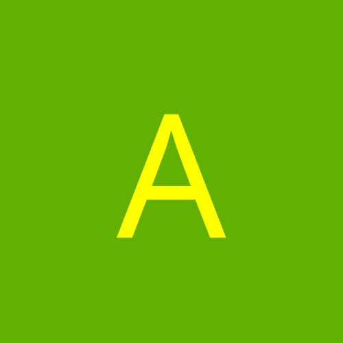 anhducph12332