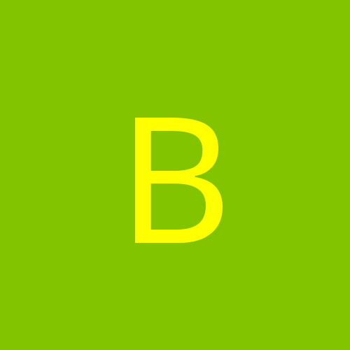 BINDZ