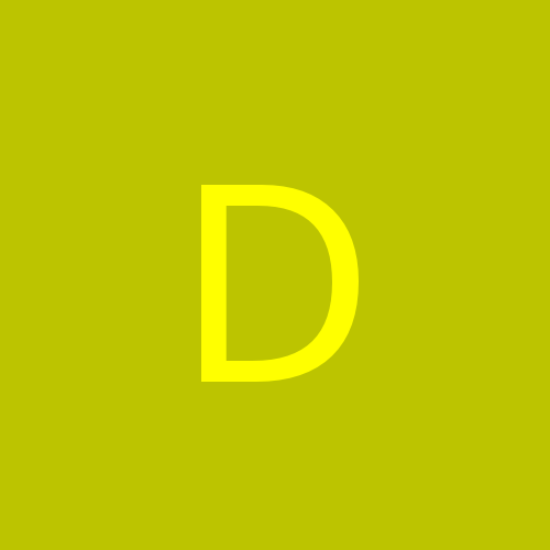 Ducanh218286