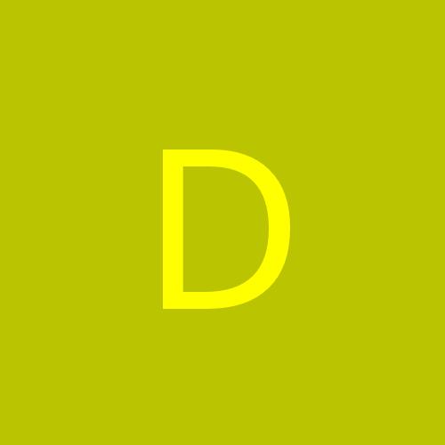 duongth9211