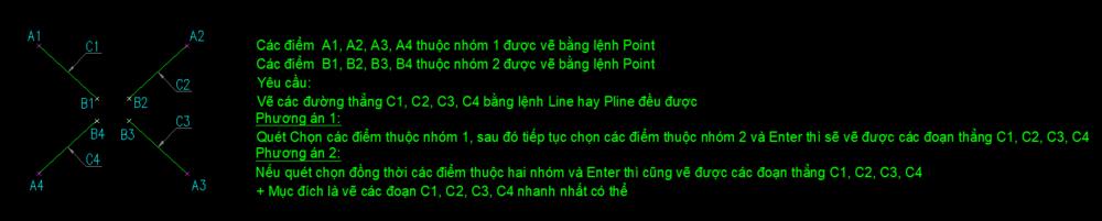 image.thumb.png.dac12de11be78393954a3c90c7e771c5.png