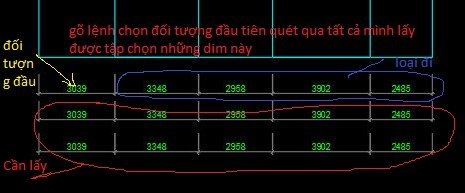 z2398839698479_46692264aeb98132ab41314c6808d44a.jpg.9caefd9240dd662ab74c129f32727a0e.jpg