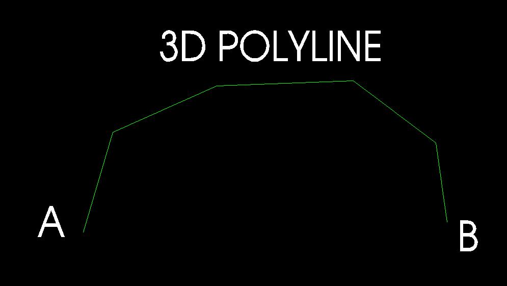 3d Polyline.png