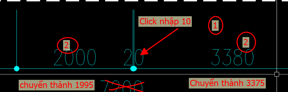 AutoDim.thumb.png.68a6fe3cf9193bb22b583bdd69128a99.png