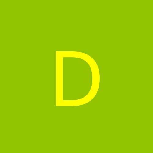 ducanhsns