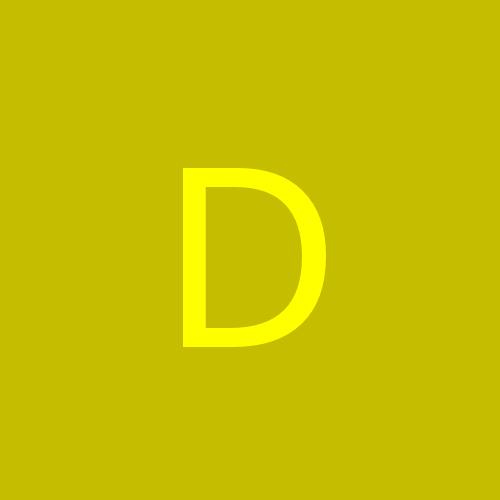 Dao Phạm