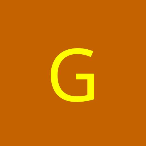 gacon.050209
