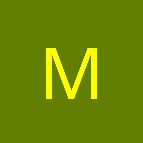 mediavihoth